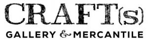 crafts gallery and mercantile