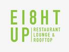 8 UP Restaurant and Lounge